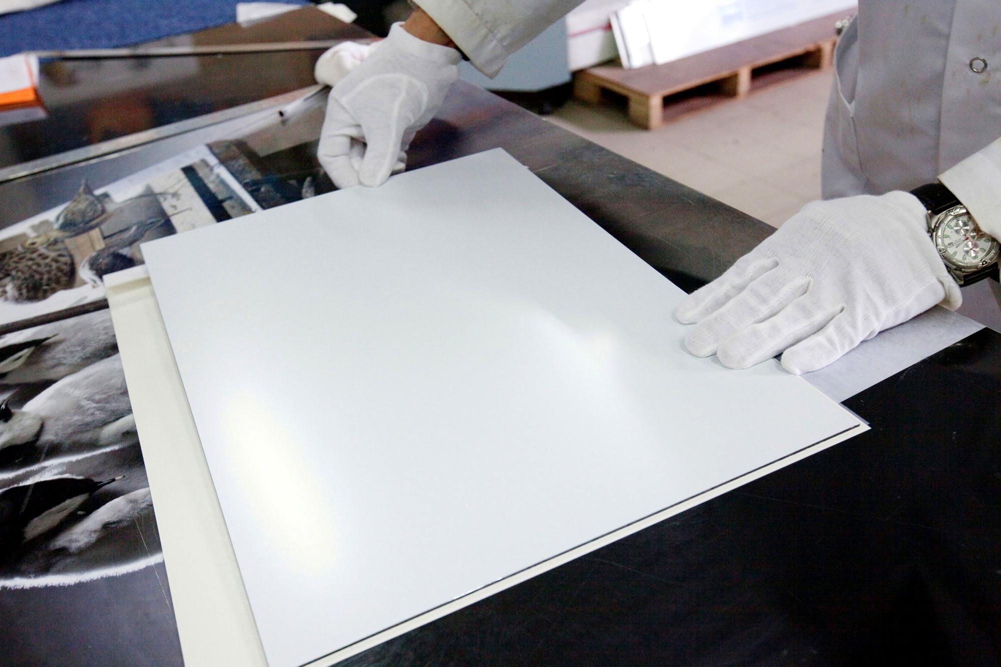 photo sous plexi best tableau photo plexi alu with photo sous plexi latest matthieu boucherit. Black Bedroom Furniture Sets. Home Design Ideas